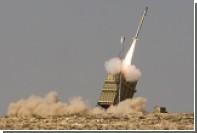 СМИ сообщили об ответственности ИГ за пуск ракет в сторону Эйлата