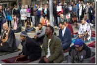 В США уволили десятки прогулявших работу из-за Трампа мигрантов