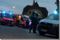 Австралийца арестовали по подозрению в работе на «Исламское государство»
