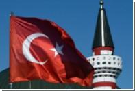 Источник рассказал о реакции Турции на позицию России по удару ВКС