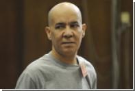 В США убийцу ребенка осудили через 40 лет после преступления