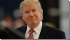 Трамп выбрал генерала на пост советника по национальной безопасности