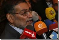 Иран решил открыть воздушное пространство для российских ВКС