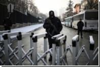 В Турции задержан еще один подозреваемый в причастности к убийству посла Карлова