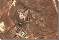 Amnesty International обвинила сирийские власти в массовых казнях заключенных