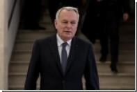 Глава МИД Франции предупредил США о безуспешности попыток раскола Европы