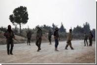 Жертвами взрыва в пригороде сирийского Эль-Баба стали 45 человек