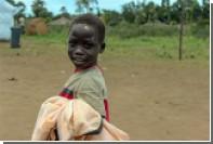ООН поставит голодающим южным суданцам лески и крючки