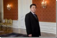 СМИ сообщили об обеспокоенности властей Чехии за жизнь дяди Ким Чен Ына