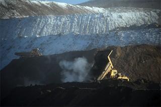 «СЛ Золото» получило право пользования месторождением Сухой Лог