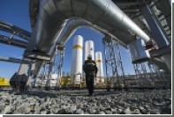 «Роснефть» продолжит модернизацию НПЗ и не станет продавать свои заводы
