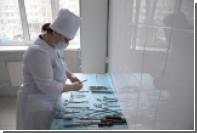 ФАС выявила картельный сговор на рынке медицинских изделий