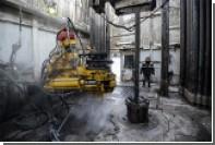 Россия в феврале снизит добычу нефти на 117 тысяч баррелей