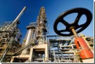 Белоруссия и Россия согласовали протокол по нефтегазовым вопросам