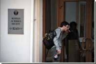 Бывшее руководство РАО заподозрили в финансовых махинациях