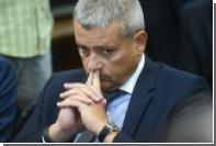 В ОАК решили поменять президента компании «Гражданских самолетов Сухого»