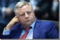 СМИ сообщили об отставке главы «Ростелекома»