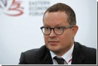 СМИ узнали об отставке президента «Алросы»