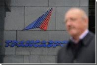 Минтранс поможет «Аэрофлоту» покрыть возникшие из-за «Трансаэро» убытки
