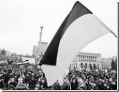 Экономике Украины больше не на что надеяться