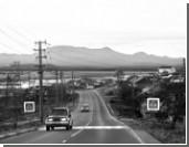 Японские инвесторы могут вдохнуть новую жизнь в Курильские острова