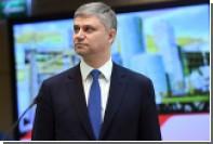 Глава РЖД анонсировал подорожание билетов на поезда дальнего следования