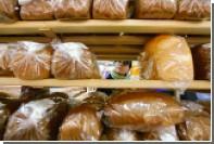 Пекари предложили запретить ретейлерам возвращать непроданный хлеб