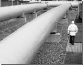 Польша поставила заслон газовым рекордам Газпрома