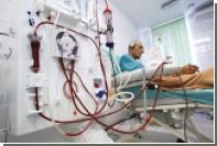 «Коммерсантъ» узнал о проблемах с импортом медицинских изделий