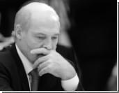 В мясомолочной войне с Россией Лукашенко обречен на проигрыш