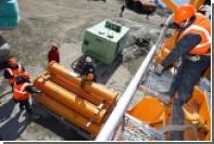 «Роснефть» начала бурение скважины «Салман-1» в Ираке