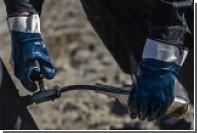 «Роснефть» начнет покупать углеводороды в иракском Курдистане