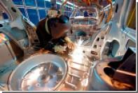 Минпромторг подготовит новые стратегии развития отраслей промышленности