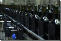Роспотребнадзор допустил возвращение молдавского вина в Россию