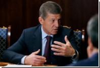 Правительство России приняло план приватизации на 2017-2019 годы