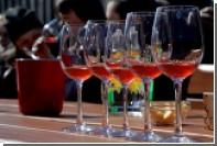 Минсельхоз вспомнил о планах ограничить импорт виноматериалов