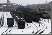 Итальянцы заинтересовались бизнесом в Донбассе