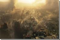 Названы три вероятные причины конца света