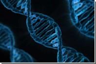 Раскрыт механизм предотвращения рака ультрафиолетом