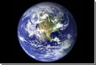 Названы сроки наступления кислородной катастрофы на Земле
