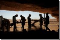 В еврейских кувшинах нашли следы геомагнитной аномалии