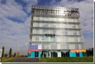 Резидент «Сколково» помог ВТБ24 внедрить бимодальную биометрию