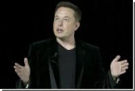 Хокинг и Маск встали на защиту людей от сверхинтеллекта