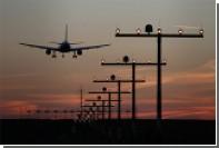 В МГУ разработали материал для самолетов будущего