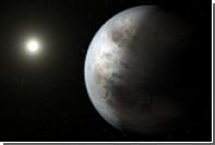 НАСА пообещало раскрыть тайну экзопланет