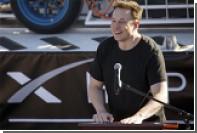 Илон Маск посетовал на невозможность ускорить выход Half-Life 3