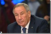 Тарпищев назвал необходимое условие для победы россиян в Кубке Дэвиса