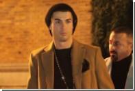 Роналду заметили в бусах от Chanel