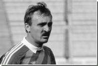 СМИ узнали об избиении вратаря сборной СССР Чанова за несколько недель до смерти