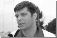 Умер двукратный олимпийский чемпион по гандболу Василий Кудинов
